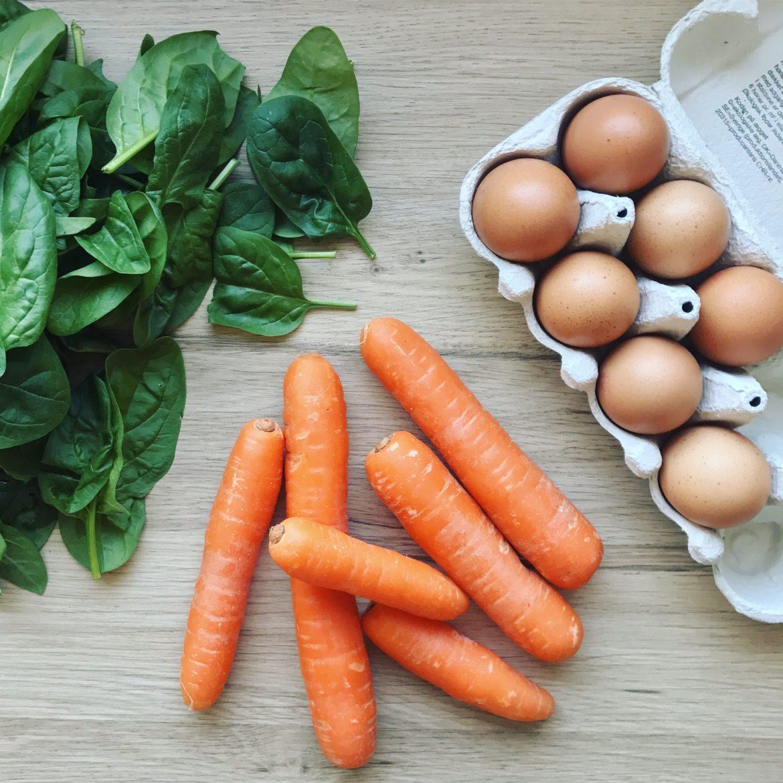 15 basis madvarer