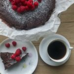 Kakao kage med castus